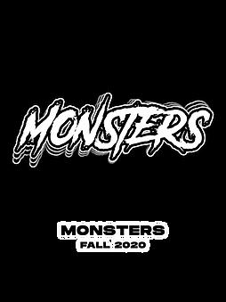 MonstersDesignCover.png