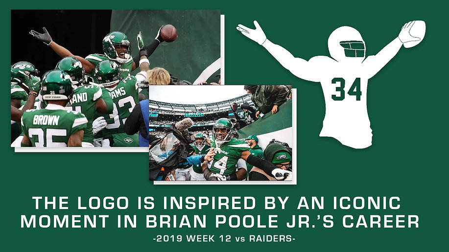 Brian Poole Jr Branding Logo Message.jpg