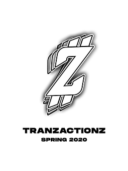 TranzactionzCover.png