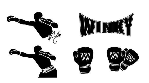 Winky Wright Logo Spread.jpg