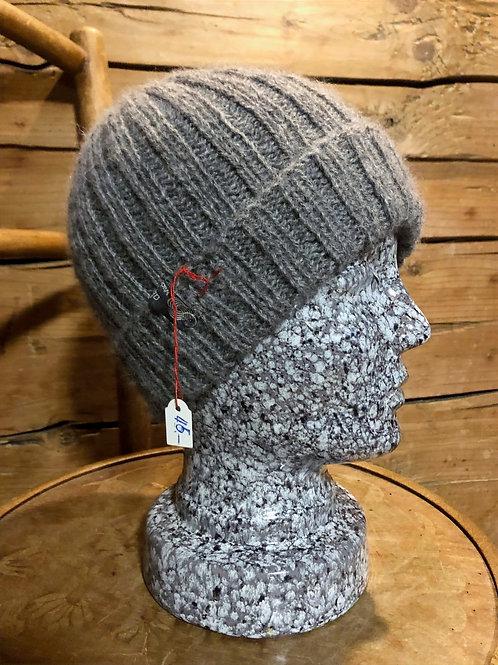 Mütze klassisch