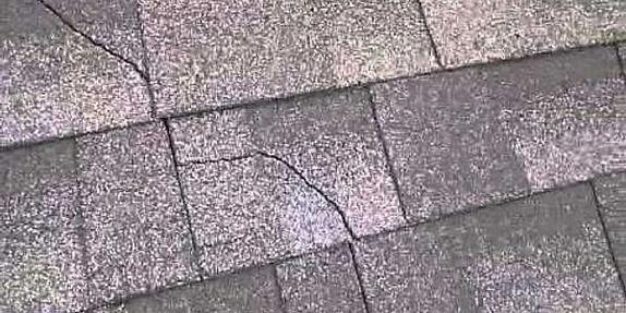 when - cracked shingles.jpg
