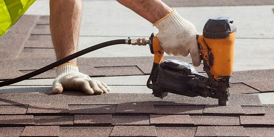 when - installing roof.jpg