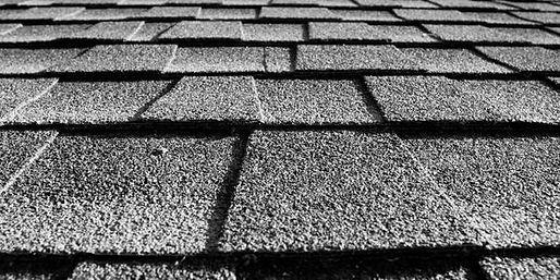 when - aging roof.jpg