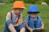Children at Festival.jpg