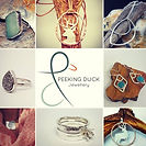 Peeking Duck Jewellery.jpg