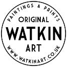 Watkin Art.png