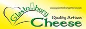 Glastonbury Cheese.png