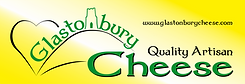 Glastonbury Cheese.png
