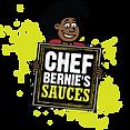 Cef Bernies Sauce.png