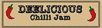 Deelicious Chilli Jam.jpg