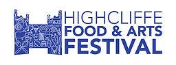 Highcliffe-logo-horizontal-rgb-01.jpg