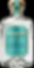 Soapbox Spirits.png