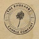 The Rhubarb Candle Company.jpg