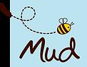 Mud Foods.png