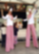 Chefs on Stilts.png