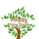 Philpsy.jpg
