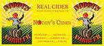 Noddys Cider.png