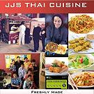 JJS Thai Cuisine.jpg
