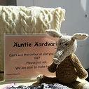 Auntie Aardvark.jpg