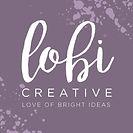 Lobi Creative.jpg