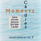 Moments Candles.jpg
