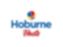Hoburne Hosts Logo.png