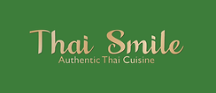 Thai Smile.png
