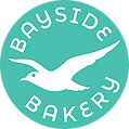 Bayside Bakery.png