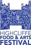 Highcliffe-logo-stacked-rgb_edited.jpg