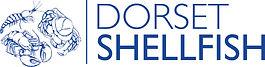 Dorset Shellfish.jpg