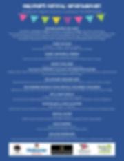 Childrens Festival Entertainment New.jpg