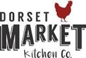 Dorset Market Kitchen.jpg
