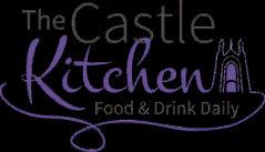Castle Kitchen.jpg