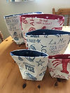 Sue's crafts.jpg