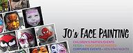 Jos Face Painting.jpg