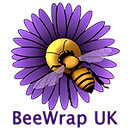 BeeWraps.png
