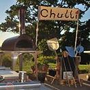 Chulli Pizza.jpg