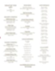 menu for website 3.png