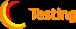 SI Testing Logo 300.png