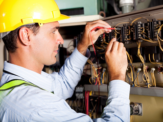 Why Regular Electrical Testing is so Important