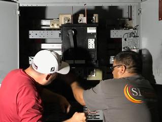 Establish a Solid Preventive Maintenance Plan: Electrical Maintenance (Part 1)
