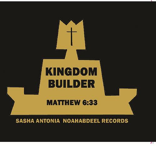 christian music, album