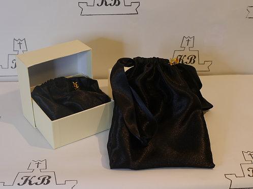 christian fashion in gift box