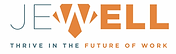 jewellworks_logo.png