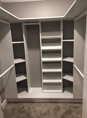 closet finished.jpg