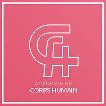 academie_du_corps_humain_BLANC-FOND_ROUG