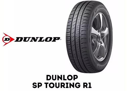 185/65R15 Dunlop SP TOURING R1L ID