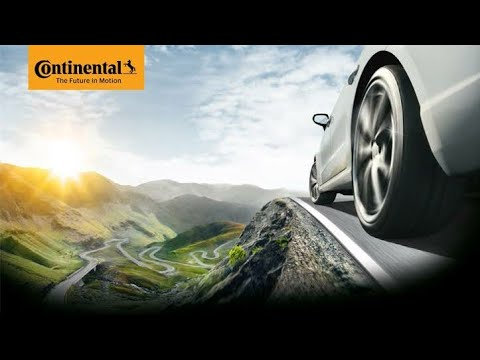 185/65R15  Continental ContiComfortContact CC5 88H (MS) DOT2019
