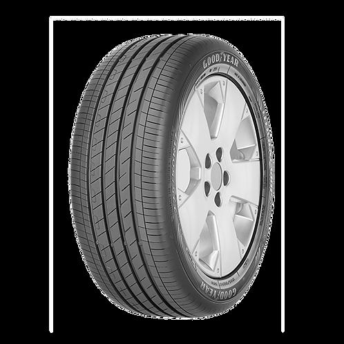 225/45R18 Goodyear Efficientgrip Performance 95W (EU)